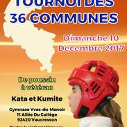 20171210_Tournoi_Des_36_Communes_Affiche