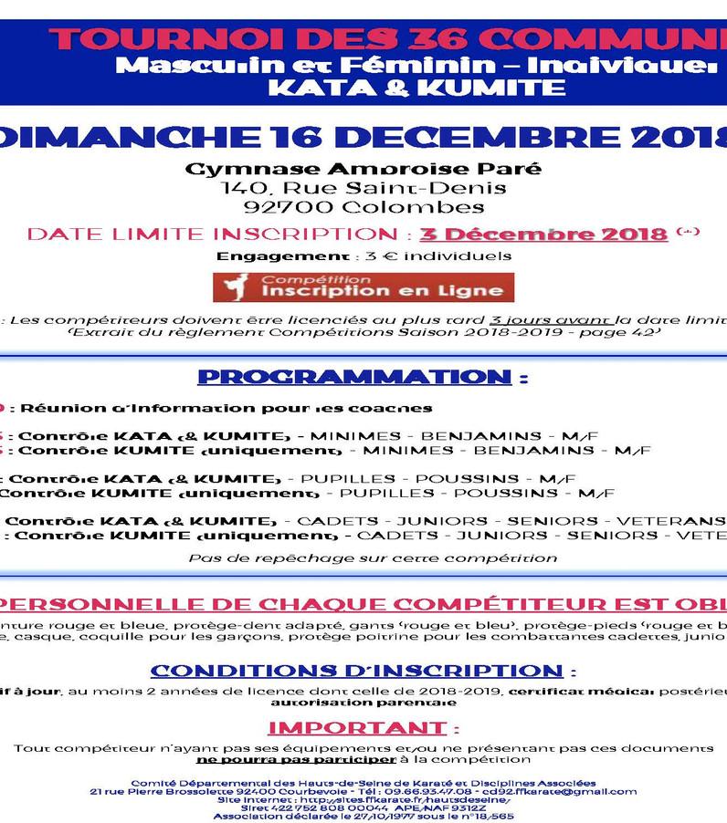 20181216_Tournoi_36_Communes_Programme_V