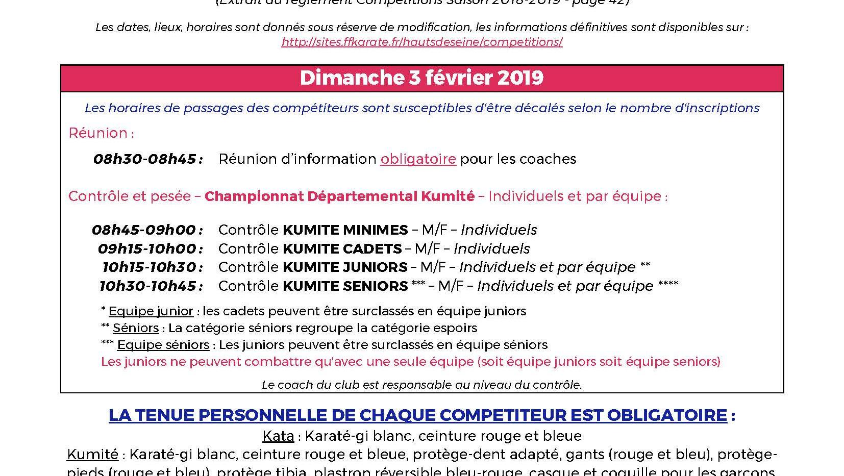 20190203_CHP_DEP_KUMITE_Programme_V1.0.j