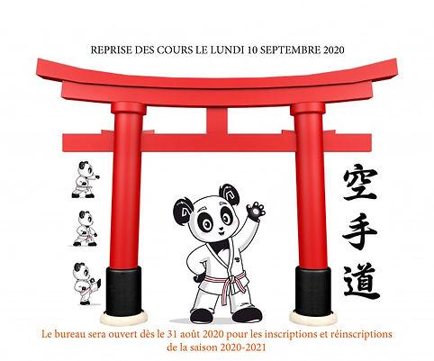 passerelle-japonaise-torii-isole-fond-bl