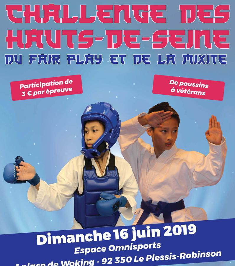 20190616_CHALLENGE_HAUTS-DE-SEINE_Affich