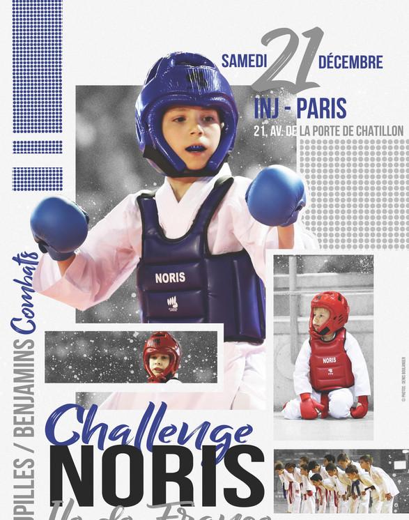 CHALLENGE-NORIS-PUPILLES-BENJAMINS-21-DE