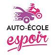auto_ecole_espoir.jpg