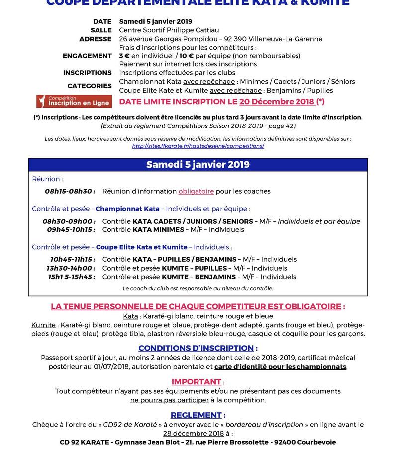 20190105_CHPT_DEPART_KATA_COUPE_DEPART_E
