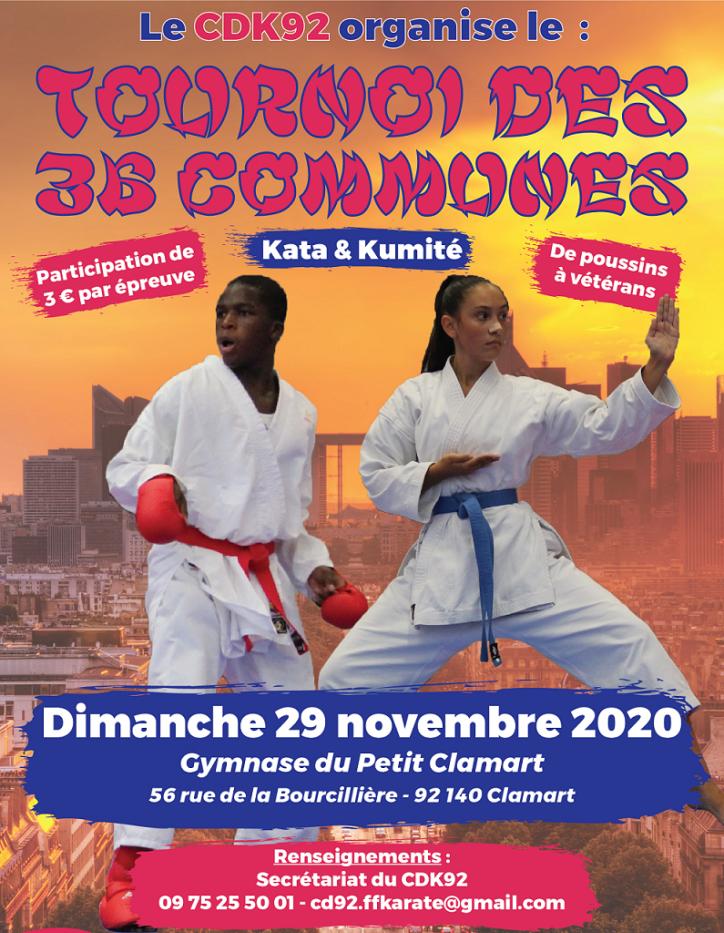 20201129_TOURNOI_DES_36_COMMUNES_Affiche