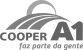 Logo com posicionamento2_edited.png