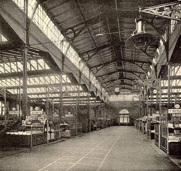 Markthalle damals.jpg