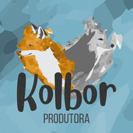 Logo Kolbor