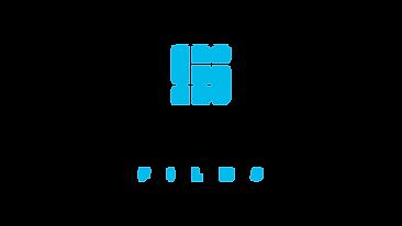 Logo Schulze Transparente.png