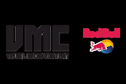 vmc + redbull.png