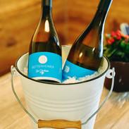 Fischladen Wein.jpg