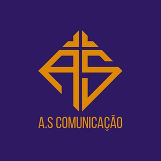 A.S. Comunicação