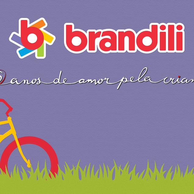 VT Brandili