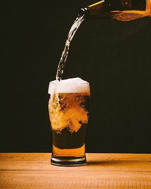 beer-820011_1920.jpg