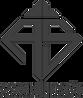 Logo + Texto em Preto_edited.png
