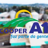 Cooper A1 - 85 Anos - Institucional