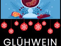 Glühwein to go