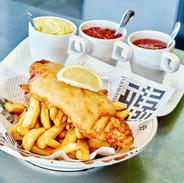 Fish und Chips.jpg