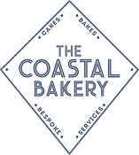 bakery logo.png