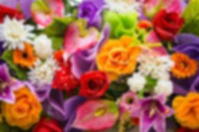 Blommor_Mamma.jpg