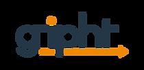 gipht logo