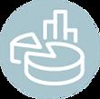 icon-data-analytics.png