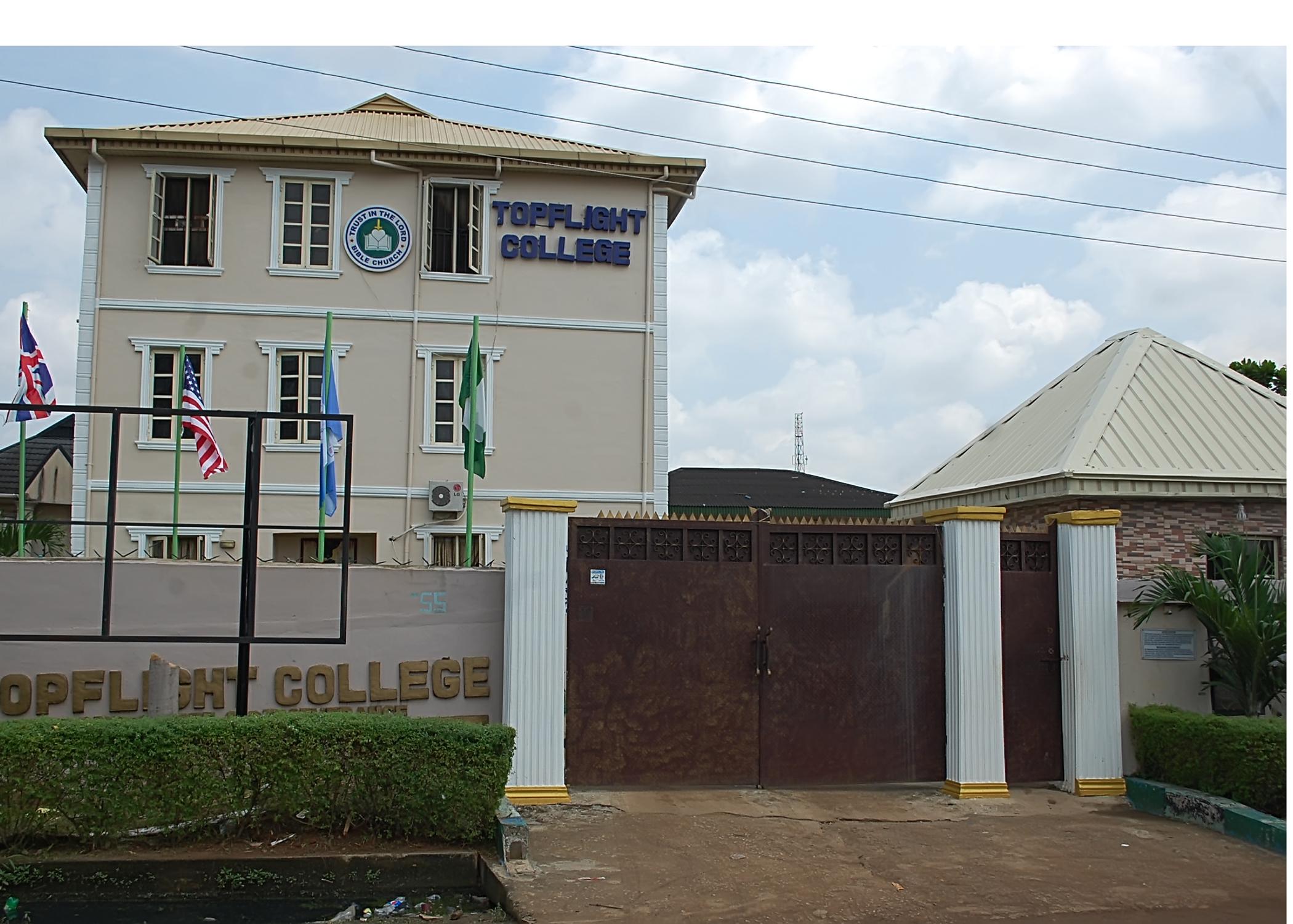 front view of school.jpg