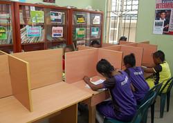 reading room ibrary.jpg