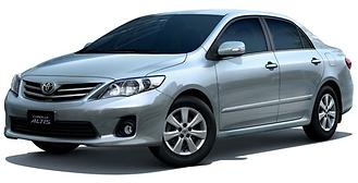 Corolla 2008.png