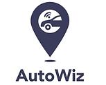 AutoWiz.png