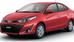 Toyota Yaris chega ao mercado nacional