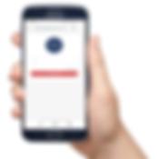 Celular Portal Frota.png