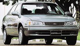 Corolla 2000.png