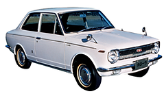 Corolla 1966.png