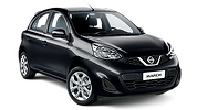 22105-002_Nissan_March_1.0_SV_MY2019_400