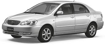 Corolla 2003.png