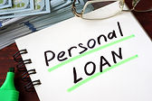 where-can-i-get-personal-loan.jpeg