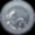 logo-DOJ.png