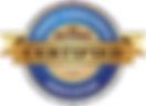 scorecertified Badge.png