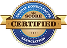 scorecertified Badge.png