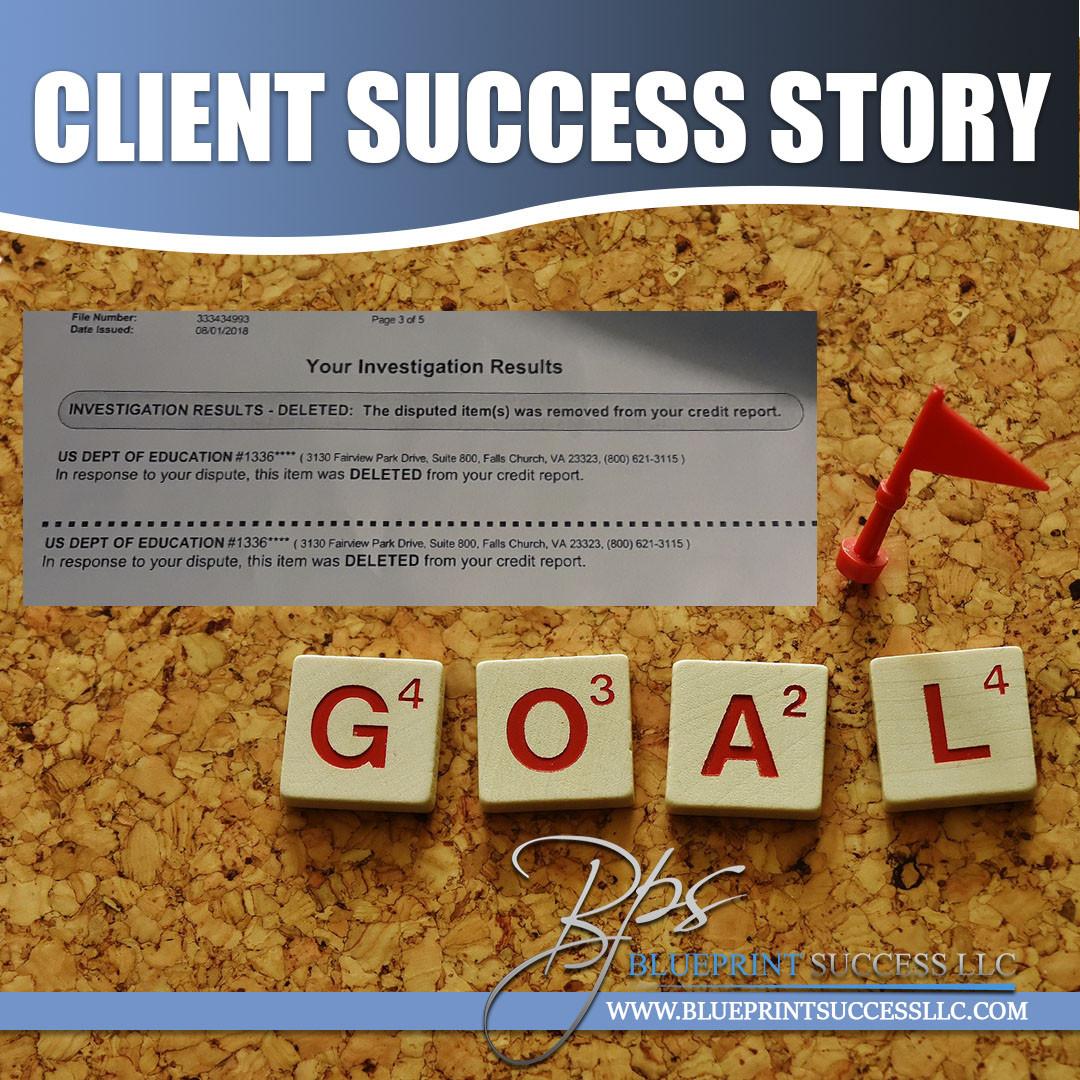 post_csClient_Success_Story_1.jpg