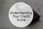 understanding-your-credit-score.jpg