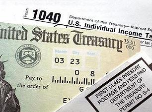 low-income-tax-credits.jpg