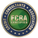 fcra.png