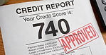 credit-report-score-740_573x300.jpg