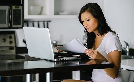 woman-working-on-laptop-INF29088.jpg