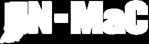 in-mac logo.png
