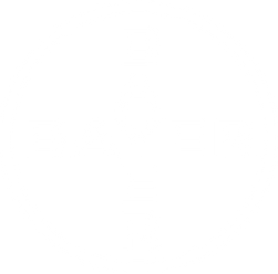 Bayer White.png