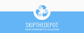 Skip-the-Depot-Logo.png