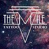 The Mile Studio.jfif